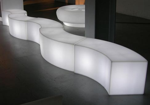 luminous-white-bench.jpg