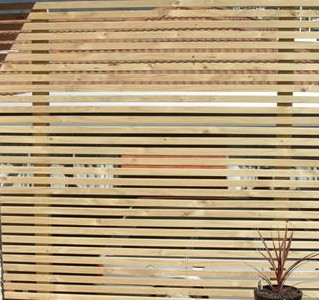 anewgarden pine batten privacy-screen.JPG