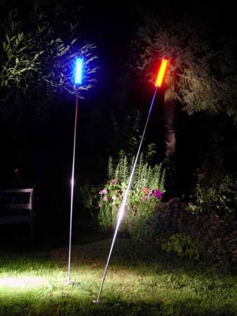 swinging-lightpole-anewgarden.jpg