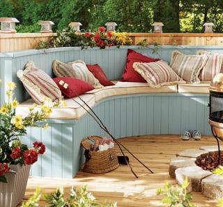 anewgarden-bench.jpg