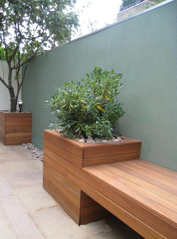 anewgarden-floating-bench.JPG