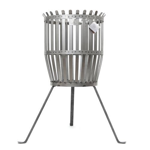 baron-fire-basket-anewgarden.jpg