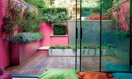 garden-colour-punch-anewgarden-1.jpg