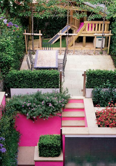 garden-colour-punch-anewgarden.jpg