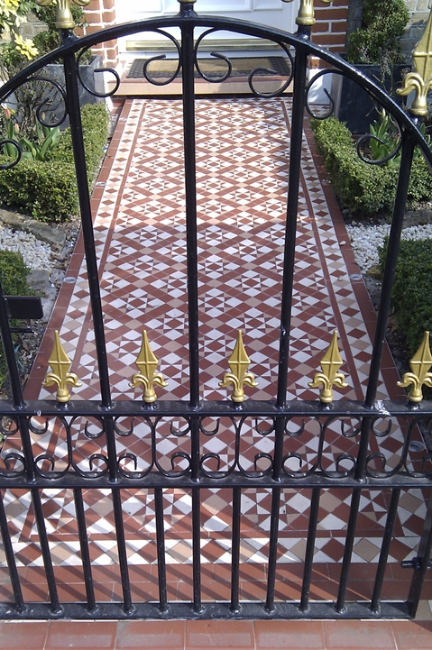 victorian-tile-path.jpg
