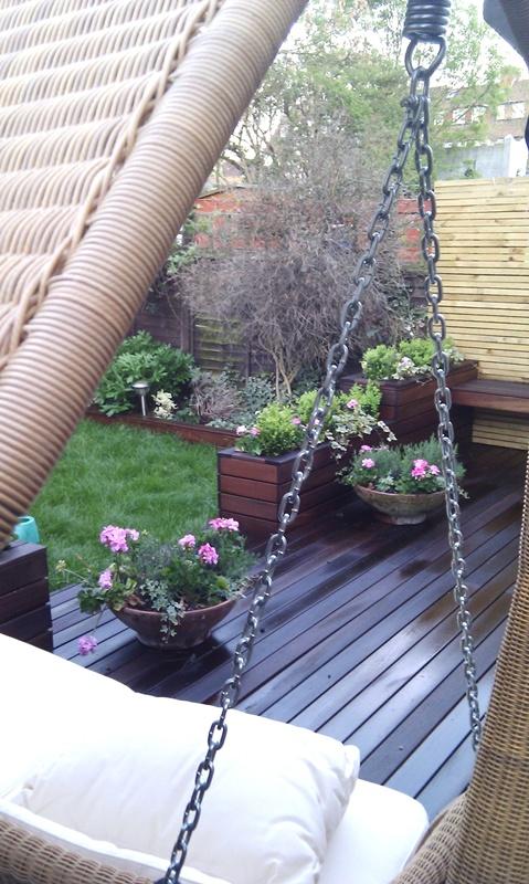 anewgarden-peace-small-garden.jpg