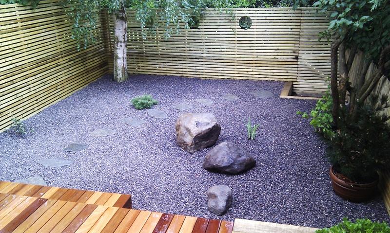 anewgarden-zen-garden.jpg