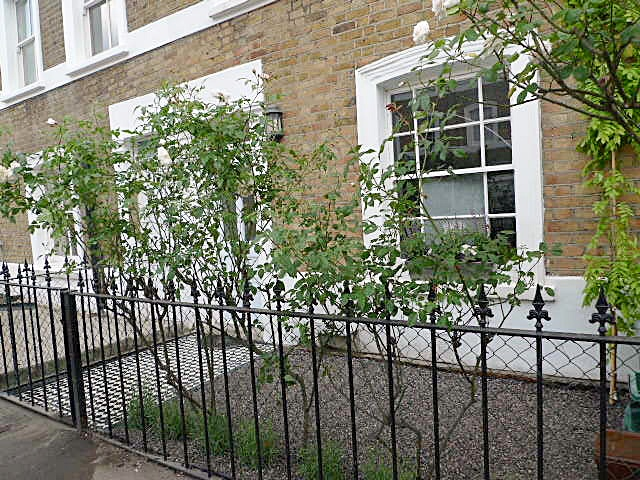 classic-georgian-front-garden.JPG