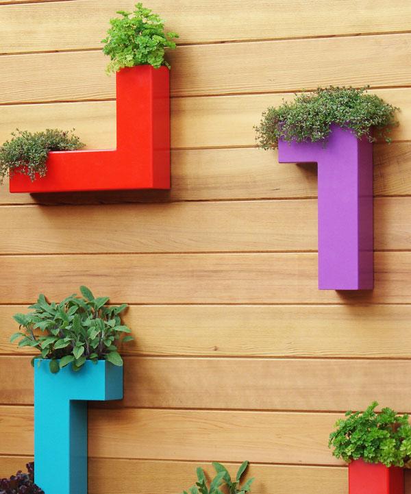 jamie-dunstan-tetris-wall-planter.jpg