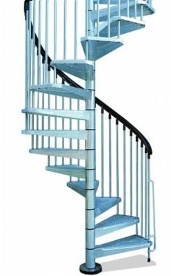 spiral-staircase-anewgarden.jpg