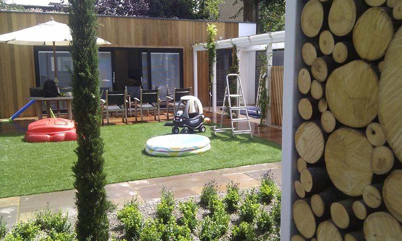 modern-london-garden.jpg