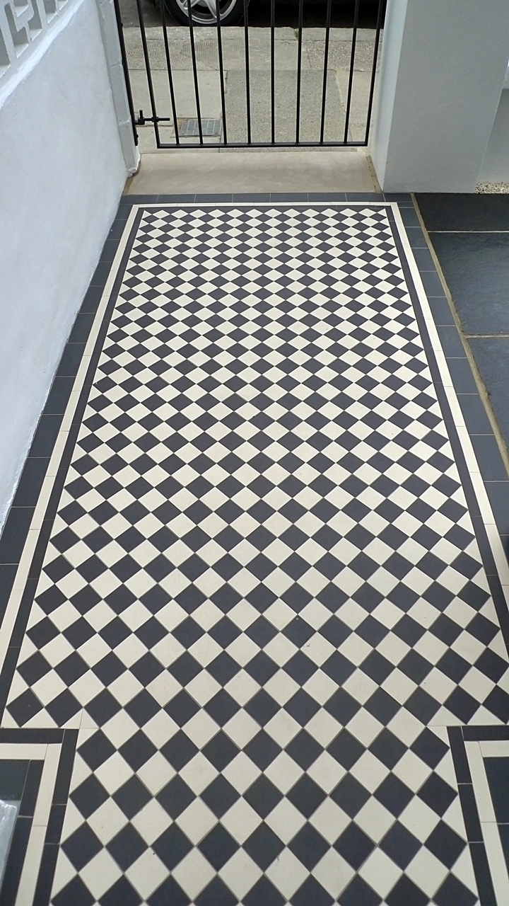 front-tile-path.JPG