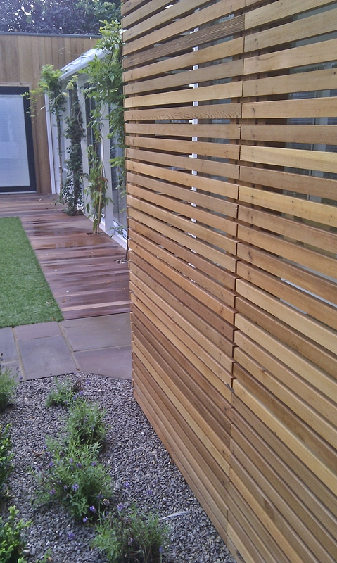 cedar-screen-cedar-batten-privacy-fence-london.jpg