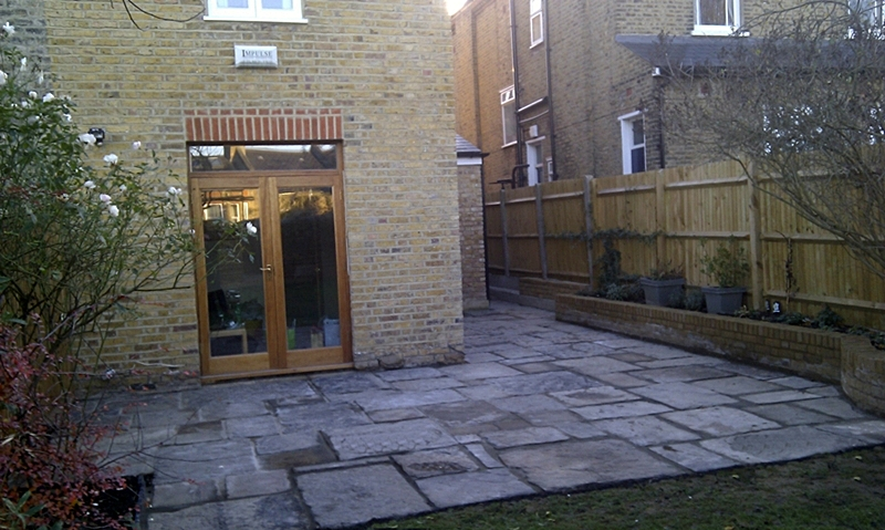 old-yorkstone-paving-london-york-stone.jpg