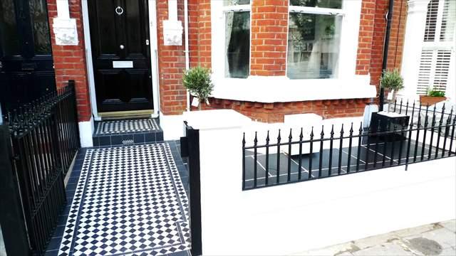 chic-london-garden-design-ideas-designer.jpg