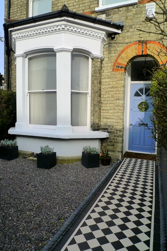front-garden-path-victorian-black-and-white-tile.jpg