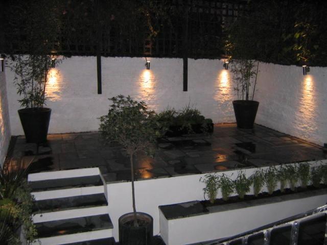 London Garden Design Pictures Garden Design Ideas For 2012