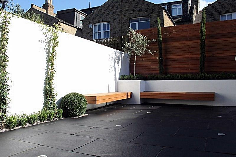 London garden design pictures archives london garden blog for London garden designs