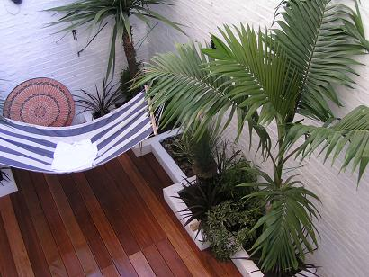 london-garden-designer-design-ideas-2012.JPG