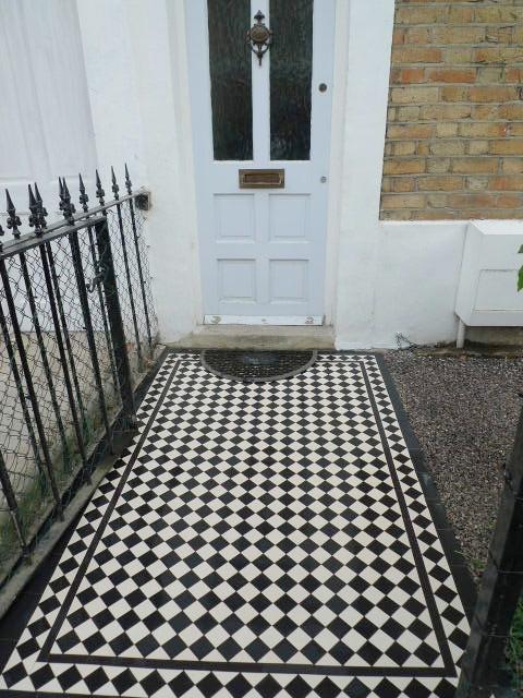 black-and-white-mosaic-path-london.JPG