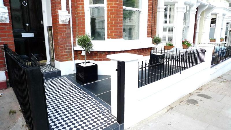 black-and-white-mosaic-tile-path.JPG