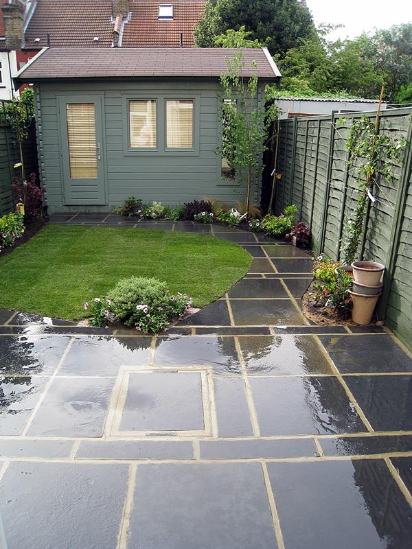black-limestone-paving-small-garden-london.JPG