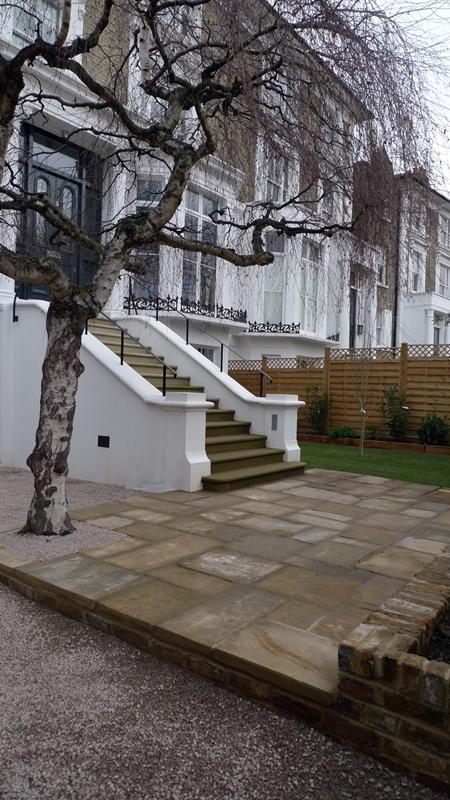 york-stone-paving-portland-stone-steps-london-paving-driveway.JPG