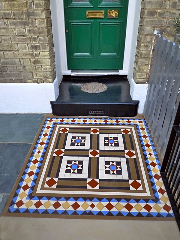mosaic-path-in-victorian-style-tile-london.JPG