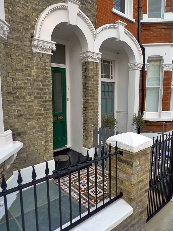 mosaic-tile-path-victorian-style-multi-colour-rails-yorkstone-entrance-stone.JPG