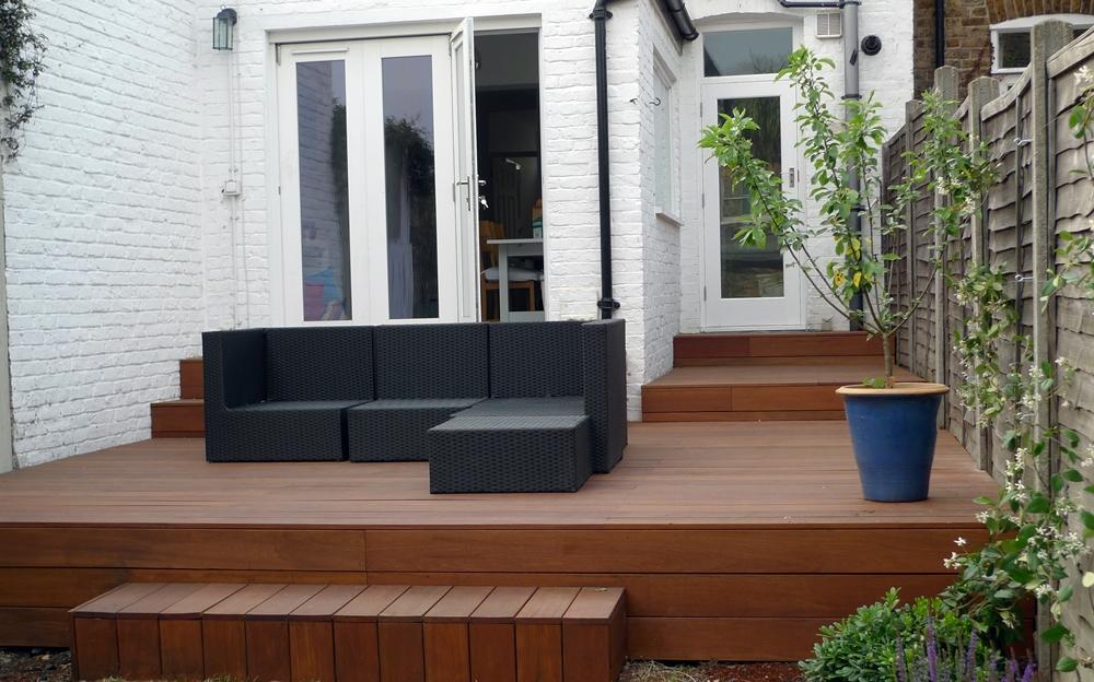 145mm-balau-smooth-decking-deck-builders-london-hardwood-quality-deck.JPG