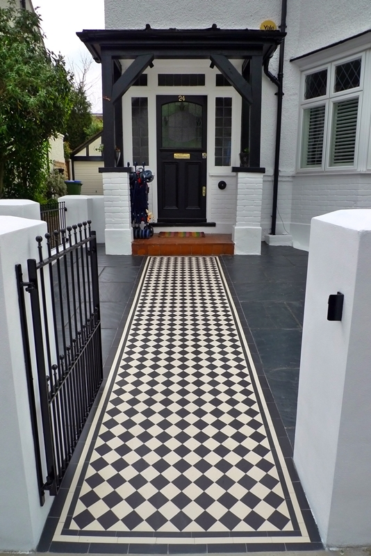 Top 50 Best Deck Gate Ideas – Backyard Designs Top 50 Best Deck Gate Ideas – Backyard Designs new photo