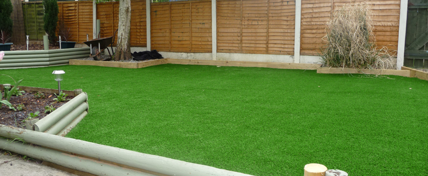 london-easy-grass-lawns.jpg