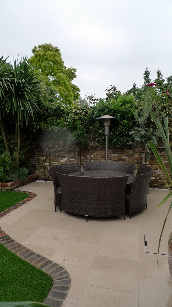 cream-beige-white-limestone-paving-patio-clapham-london.JPG