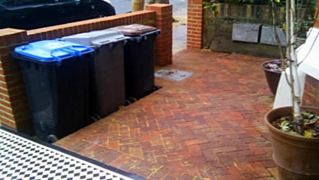 hidden-wheelie-bins-with-clay-brick-paving-front-garden-london.jpg