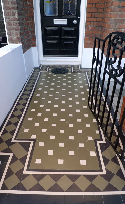 nottingham-pattern-victorian-tile-path-london.jpg