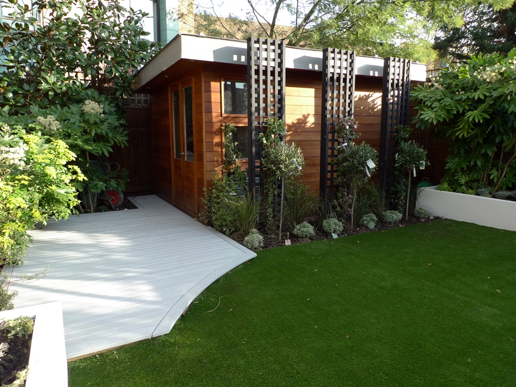 Gardens nice and ux ui designer on pinterest for Garden design east london