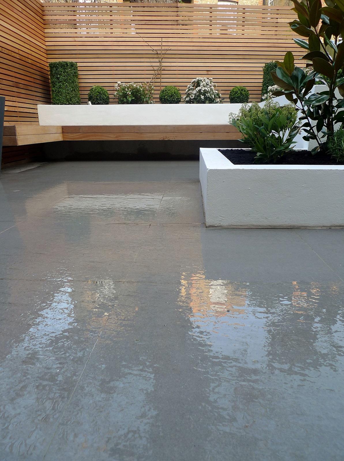 Garden design designer clapham balham battersea small low maintenance modern garden (14)