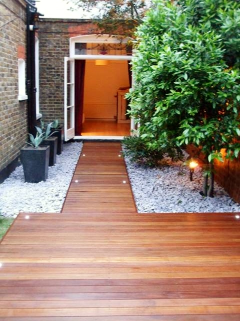 london decking deck builders installers hardwood softwood garden design (10)