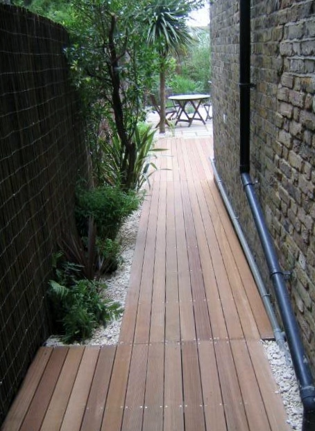 london decking deck builders installers hardwood softwood garden design (12)