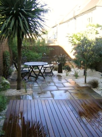 london decking deck builders installers hardwood softwood garden design (14)