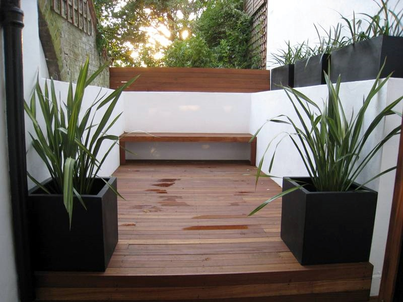 london decking deck builders installers hardwood softwood garden design (16)