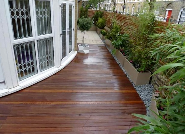 london decking deck builders installers hardwood softwood garden design (18)