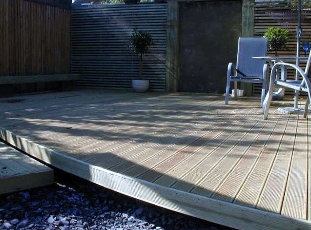 london decking deck builders installers hardwood softwood garden design (19)