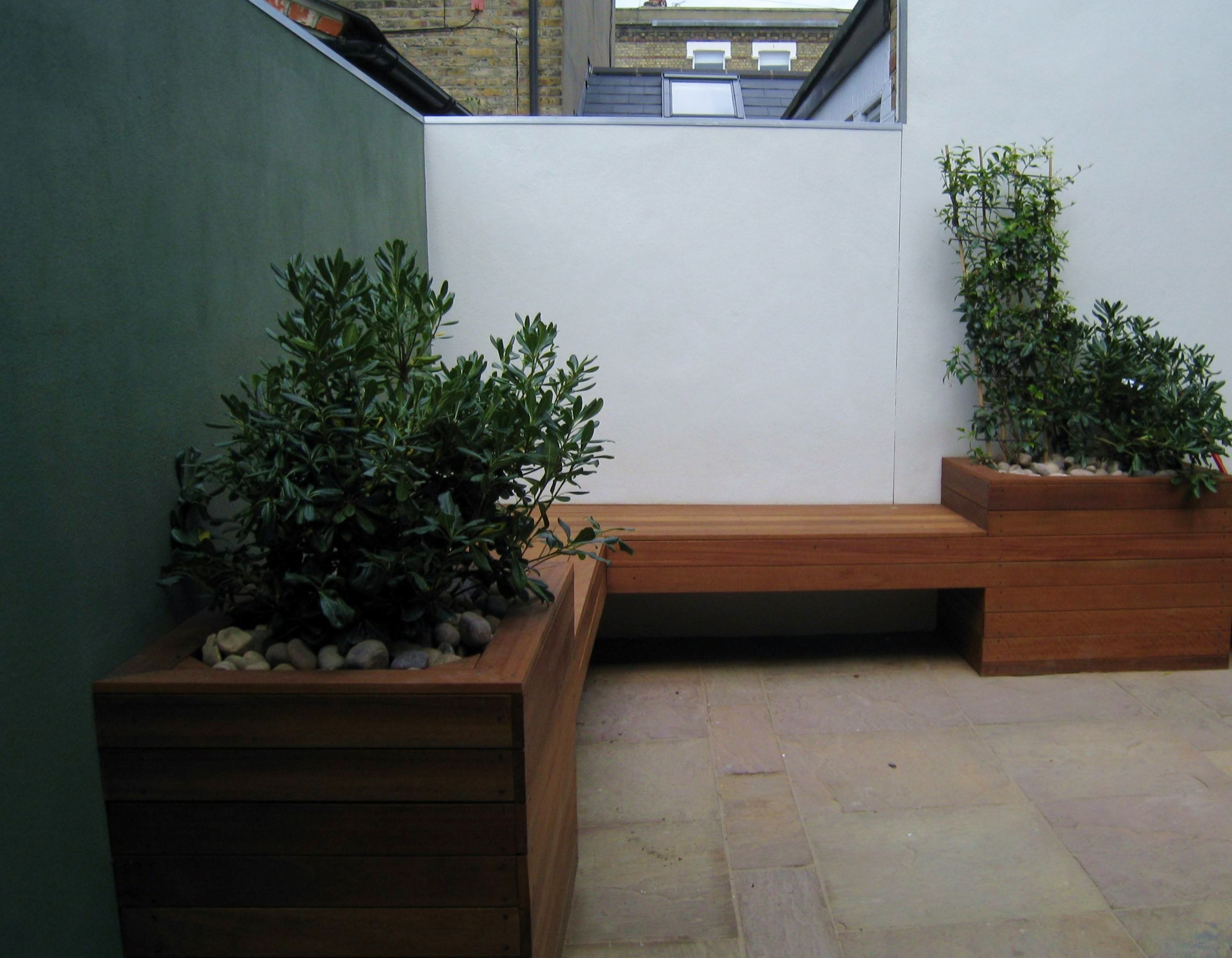 london decking deck builders installers hardwood softwood garden design (23)