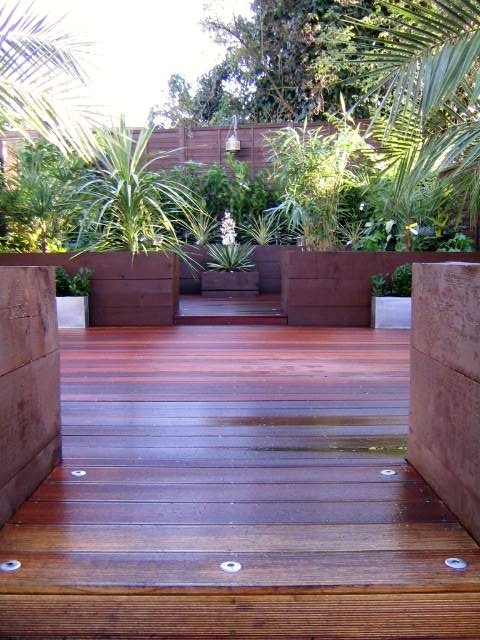 london decking deck builders installers hardwood softwood garden design (24)