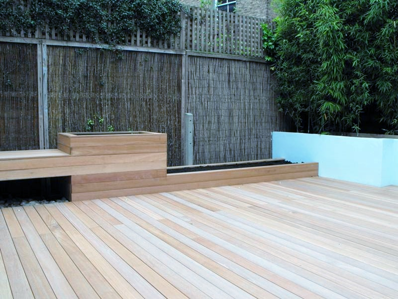london decking deck builders installers hardwood softwood garden design (25)