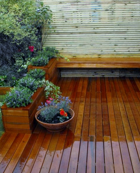 london decking deck builders installers hardwood softwood garden design (26)