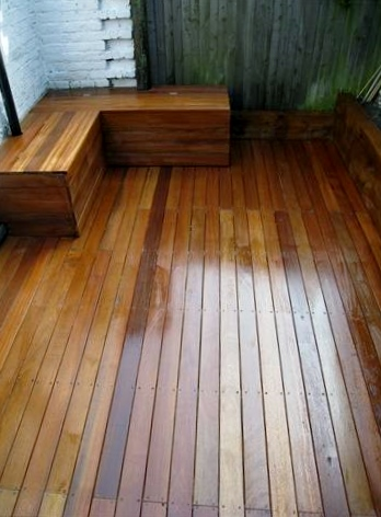london decking deck builders installers hardwood softwood garden design (27)