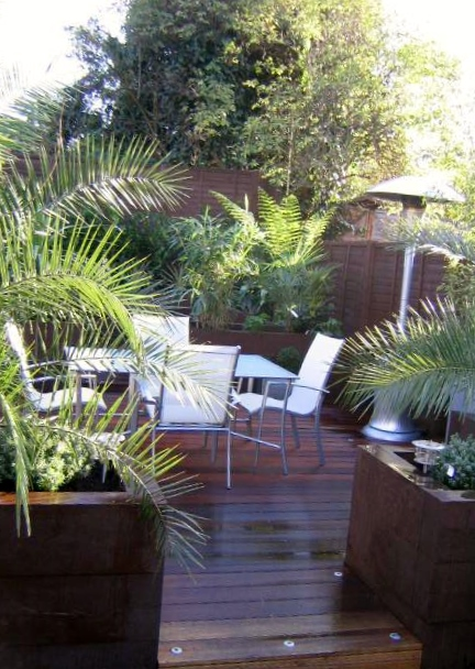 london decking deck builders installers hardwood softwood garden design (28)
