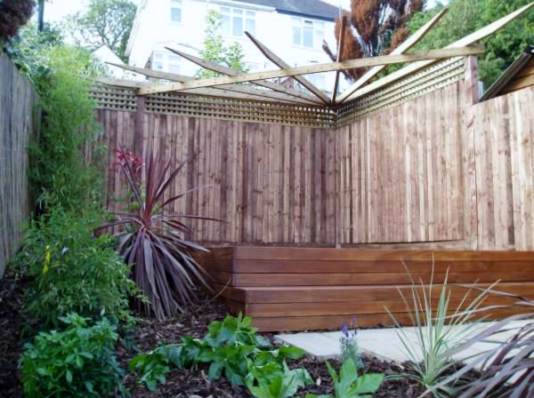 london decking deck builders installers hardwood softwood garden design (29)
